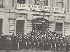 DublinPaques1916.jpg