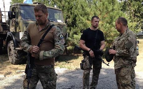 ukraine2_3002178c.jpg