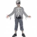 deguisement-enfant-fantome-pirate-7-9-ans.jpg