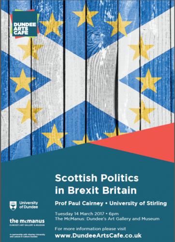 cairney-scottish-politics-brexit-dundee-cafe-2017.png