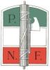fasces-italie.jpg