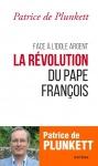 couv_la_révolution_du_pape_François-178x300.jpg