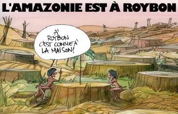 Amazonie-à-Roybon-3.jpg