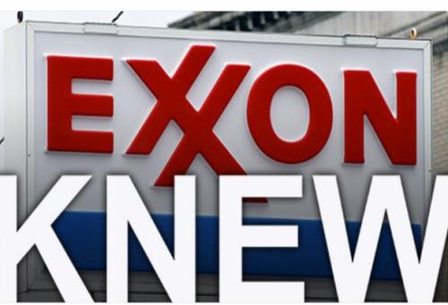 LI-10-Exxon-Knew-620x423.png