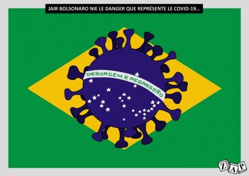 30-mars-2020-jair-bolsonaro-nie-le-danger-que-represente-le-covid-19-1024x725.jpg