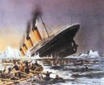 titanic-2[1].jpg