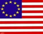 barroso,europe,états-unis