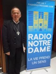 écologie,christianisme,évêques français,mgr stenger,pax christi