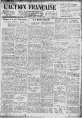 une-action-francaise-11-11-1926-208x300.png