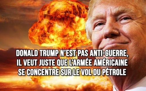 trump-war-e1478514224950.jpg