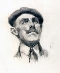1930-portrait-028.jpg