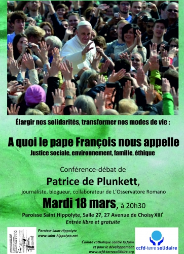 affiche conference PP Saint Hippolyte VF 2.jpg