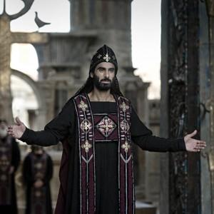 histoire,christianisme,antiquité