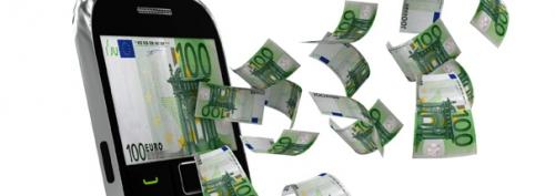 ressources-financieres-des-jeux-casino-en-ligne-portes-feuilles-electroniques-1.jpg