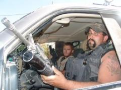 Irak-Mercenaires-1.jpg