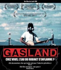 """""""gasland"""",gaz de schiste,nathalie kosciusko-morizet,jean-louis borloo,françois fillon"""