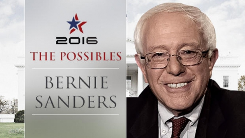 the-possibles-bernie-sanderv02.jpg