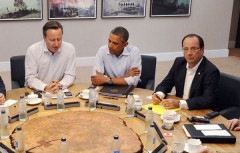 cameron-obama-hollande-syrie-600x383[1].jpg