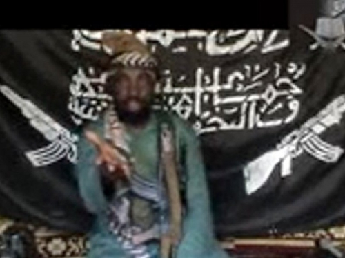abubakar-shekau-le-leader-du-groupe-islamiste-boko-haram_362924_800x600.jpg