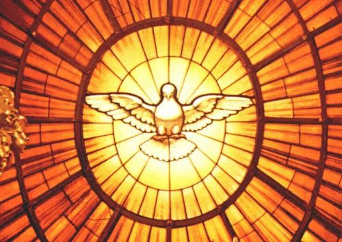 christianisme,catholiques,concile vatican ii,benoit xvi