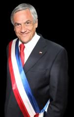 Sebastian_Piñera_con_banda_presidencial[1].jpg