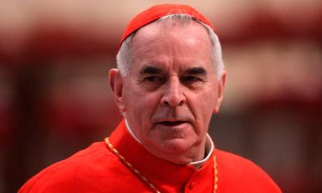 Cardinal-Keith-OBrien-008.jpg