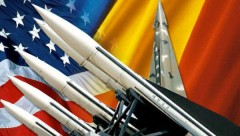 otan,hollande,obama,afghanistan,bouclier anti-missiles
