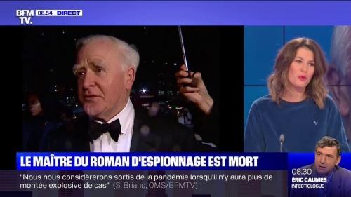 John-Le-Carre-maitre-britannique-du-roman-despionnage-est-mort-a-lage-de-89-ans-494939.jpg