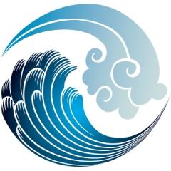 logo-ocean-climat-360.jpg