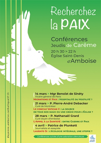 careme_conference-amboise_2019_web.jpg