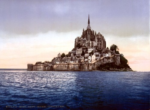 Mont--saint-Michel-wikipedia[1].jpg
