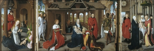 1024px-Memling_-_Adoration_of_the_Magi_Triptych.jpg