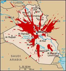 IrakSang.jpg