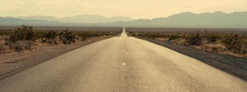 sur-la-route.jpg