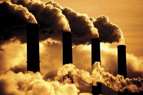 468_pollution.jpg