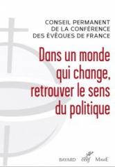 Couv_retrouver_le_sens_du_politique_2016-208x300.jpg