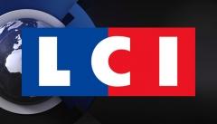 chaine-lci-1.jpg
