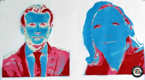 2048x1536-fit_deux-portraits-issus-serie-romain-beignon.jpg