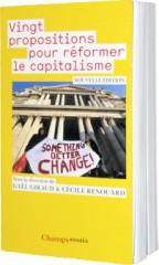 christianisme,catholqiues,social,crise,capitalisme,libéralisme