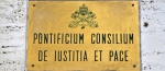 Plaque-of-the-Pontifical-Council-for-Justice-and-Peace.jpg