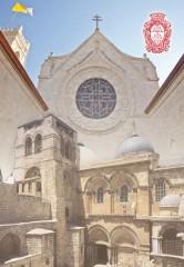 terre sainte,israël,palestine,chrétiens arabes
