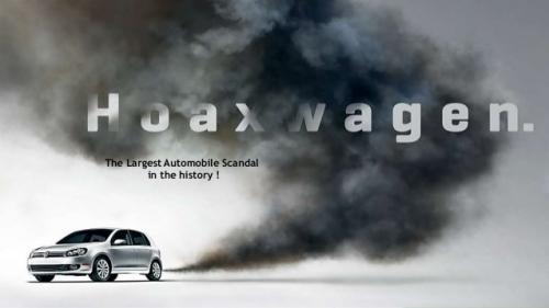 volkswagen-emission-dieselgate-1-638.jpg