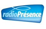 logo_presence.jpg