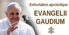 vignette-evangelii-gaudium-553901_3.jpg