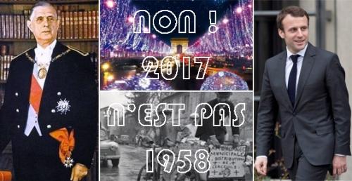 non-2017-n-est-pas-1958.jpg