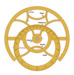 368px-Araignée_moderne_d'astrolabe.png