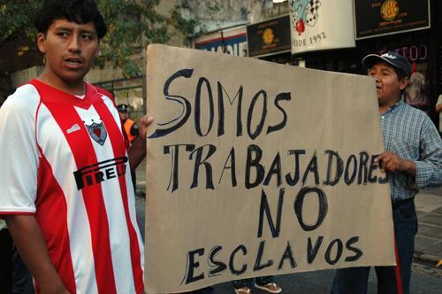 trabajo-informal-argentina.jpg