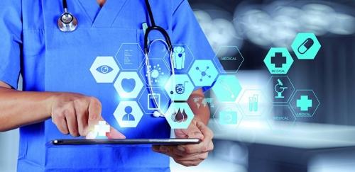 e-santé-recherche-médicale-780x380.jpg