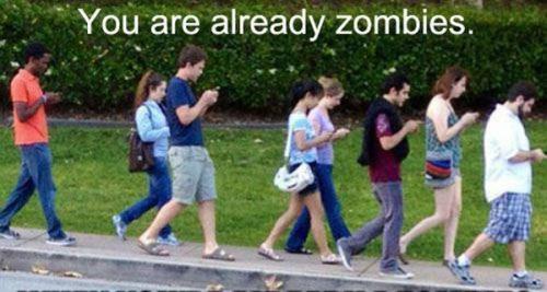 phone zombies.jpg