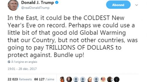 tweet-trump-climat-2.png